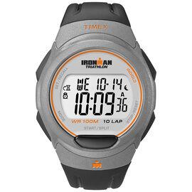 Timex Ironman - Grey - T5K607GP