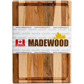 Madewood Cutting Board - 14 x 10inch