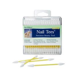 Fran Wilson Nail Tees - 120's
