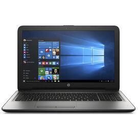 HP W7C06UA#ABL 15.6 inch Laptop - Turbo Silver