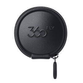 360Fly Camera Pouch - FLYCPOA01BEN