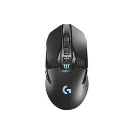Logitech G903 LIGHTSPEED Wireless Gaming Mouse - 910-005250