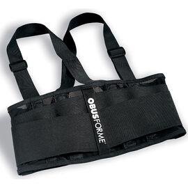 ObusForme Unisex Back Belt - Small/Medium
