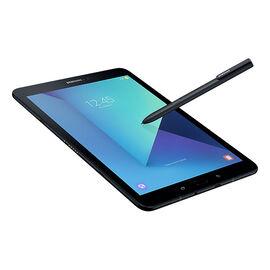 Samsung Galaxy Tab S3 10 inch - Black - SM-T820NZKAXAC