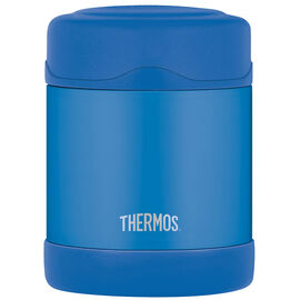 Thermos FUNtainer Food Jar
