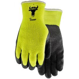 Watson Visibull Gloves - Large