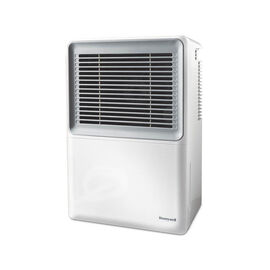 Honeywell 70 Pint Dehumidifier - HDK-070