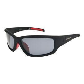 Foster Grant Haven Pol Mens Sunglasses - 10222330.CG