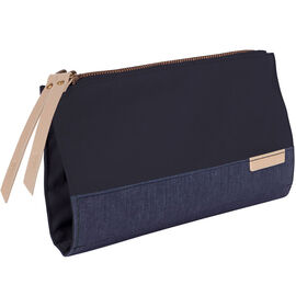 STM Grace Clutch