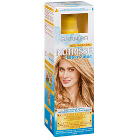 Garnier Nutrisse Ultra Color Lightening Spray - 125ml