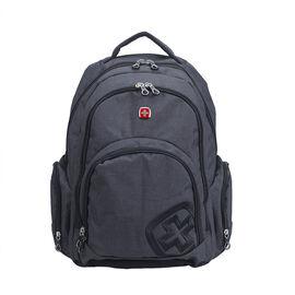 Swissgear Backpack - Grey