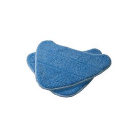 Hoover Steam Mop Pads - 2 pack - WH01000CA