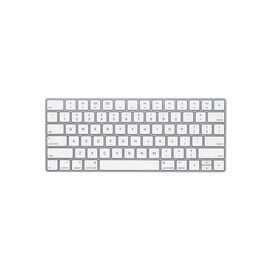 Apple Magic Keyboard - MLA22LL/A