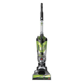 Bissell Pet Hair Eraser Vacuum - Black and Green