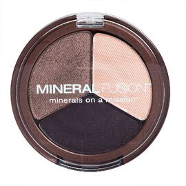 Mineral Fusion Shadow Trio