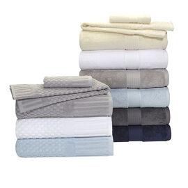 Royal Living Bath Towel
