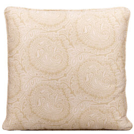 London Drugs Seymour Cushion - 45 x 45cm