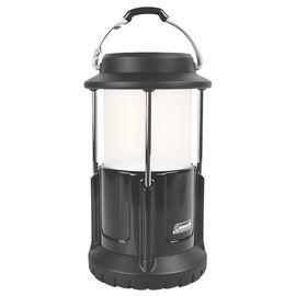 Coleman Pack-Away Lantern - 625 Lumens - 40856