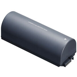 Canon Selphy NB-CP2LH Battery Pack - 0749C001