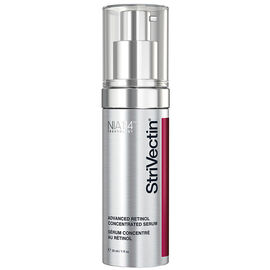 StriVectin Advanced Retinol Concentrated Serum - 30ml