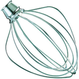 KitchenAid Wire Whip - K45WW