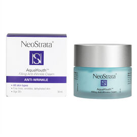 NeoStrata AquaYouth Filling Anti-Wrinkle Cream - 50ml