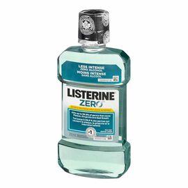 Listerine Zero - 250ml