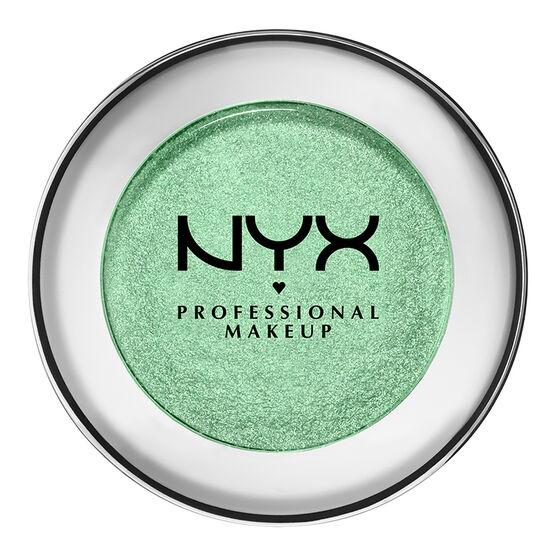 NYX Professional Makeup Prismatic Eye Shadow - Mermaid