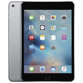 iPad Mini 4 32GB with Wi-Fi and Cellular