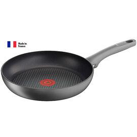 T-fal Character Fry Pan - 24cm