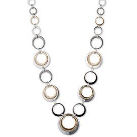 Nine West Collar Necklace