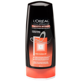 L'Oreal Smooth Intense Conditioner - 385mL