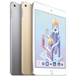 Apple iPad Mini 4 128GB with Wi-Fi