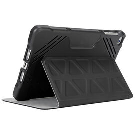 Targus 3D MultiGeneration Protection for iPad Mini