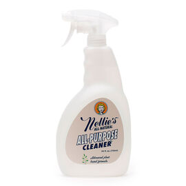 Nellie's All-Purpose Cleaner - 710ml