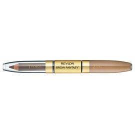 Revlon BrowFantasy Pencil & Gel
