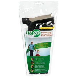 Hugo Folding Cane