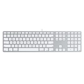 Apple Keyboard - MB110LL/A
