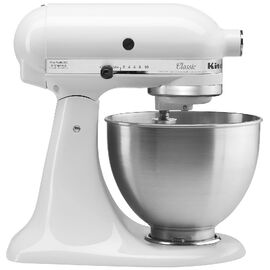 KitchenAid Classic Stand Mixer