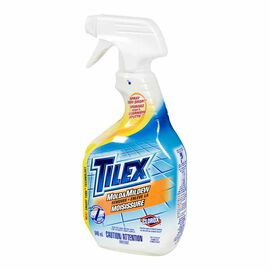 Tilex Mildew Remover - Lemon Scent - 946ml
