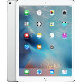 iPad Pro 12.9-inch 128GB with Wi-Fi + Cellular