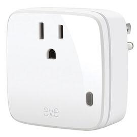 Elgato Eve Energy Switch & Power Meter - 10027803