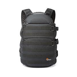 Lowepro ProTactic 350 AW - LP36771