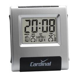 Cardinal Alarm Clock - 8612