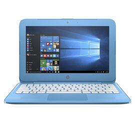 HP Stream Laptop 11-y013ca N3060 - Y8K85UA#ABL