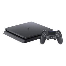 Sony PlayStation PS4 Hardware Core - 1TB
