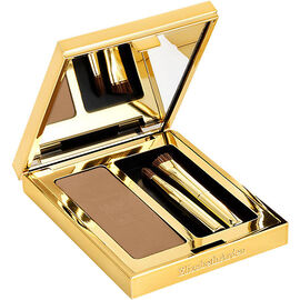 Elizabeth Arden Beautiful Colour Brow Shaper and Eyeliner