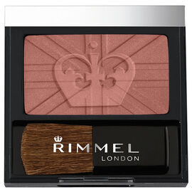 Rimmel Lasting Finish Soft Colour Blush