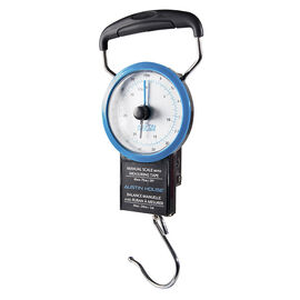 Austin House Travel Scale - AH31MS01
