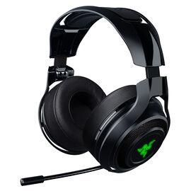 Razer Mano War Wireless PC Gaming Headset